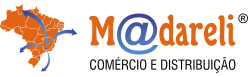 Blog Madareli